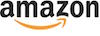 amazon-small-logo