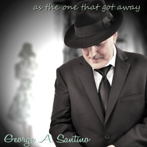 As The One That Got Away by George A. Santino