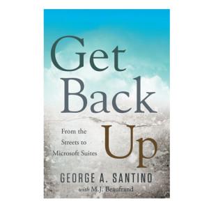 get-back-up